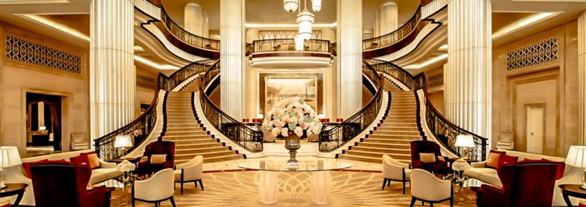 luxury-hotels-lobby