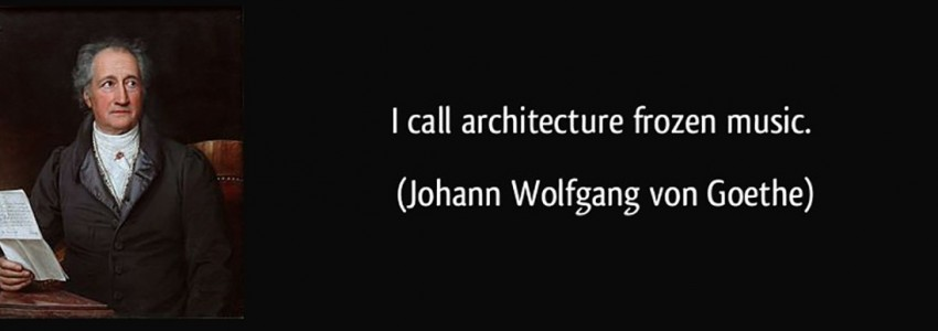 quote-i-call-architecture-frozen-music-johann-wolfgang-von-goethe-72380