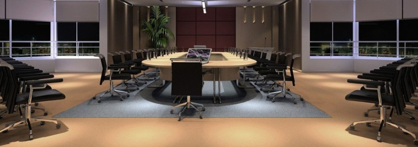 Design-interior-meeting-room