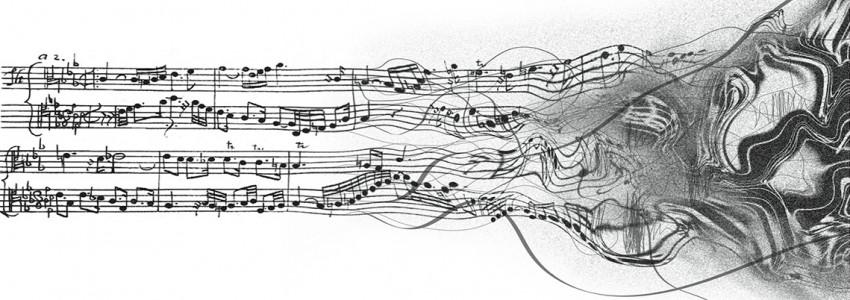 Sonido vs. ruido