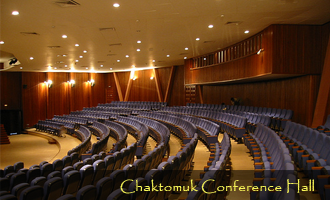 Chaktomuk-Conference-Hall-02