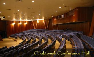 Chaktomuk-Conference-Hall-02
